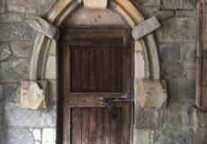 schottland_2017-4-island-magic-tour-tag-1_4490
