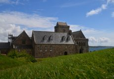 schottland_2017-4-island-magic-tour-tag-4_0272