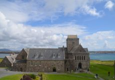 schottland_2017-4-island-magic-tour-tag-4_0275