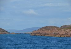 schottland_2017-4-island-magic-tour-tag-4_0316