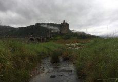 schottland_2017-4-island-magic-tour-tag-5_4673