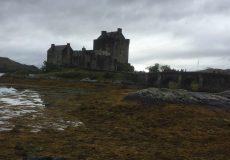 schottland_2017-4-island-magic-tour-tag-5_4676