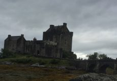 schottland_2017-4-island-magic-tour-tag-5_4680