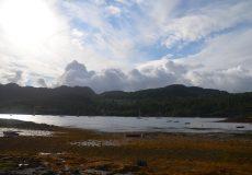 schottland_2017-4-island-magic-tour-tag-6_0381