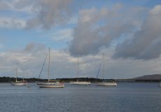 schottland_2017-4-island-magic-tour-tag-6_0387