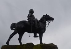 schottland_2017-edinburgh-tag-2_0006