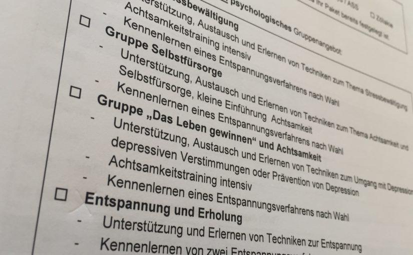 """Abenteuer Kur #4 – ich kann mich nicht entscheiden<span class=""""calc_read_time_shower_title_span"""">1 Min. Lesezeit (ca.)</span>"""