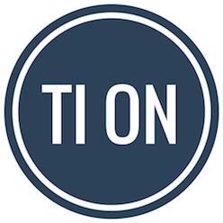Thorstens Blog