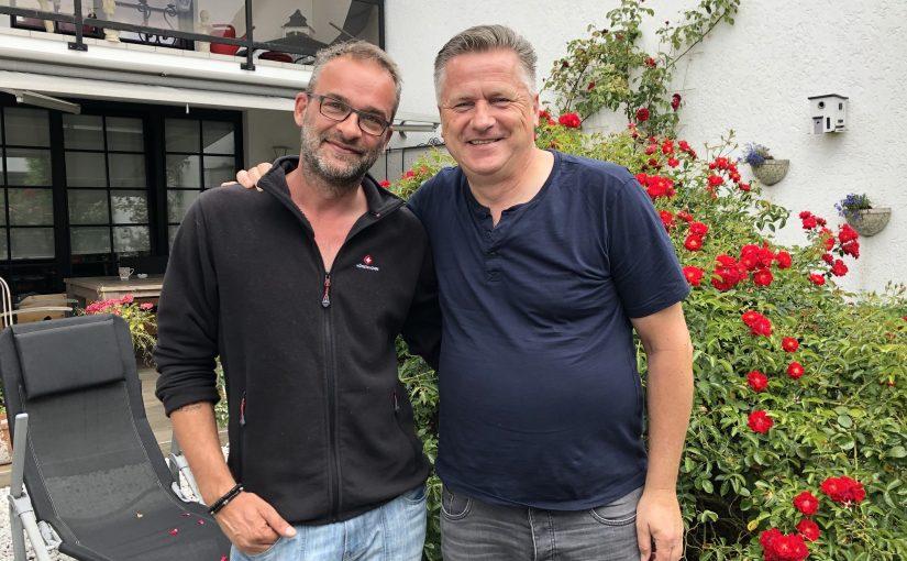 "Podcast: Im Gespräch mit Gunnar Sohn<span class=""calc_read_time_shower_title_span"">4 Min. Lesezeit (ca.)</span>"
