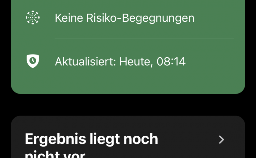 "Hakt die Datenpflege, Kreis Lippe?<span class=""calc_read_time_shower_title_span"">6 Min. Lesezeit (ca.)</span>"
